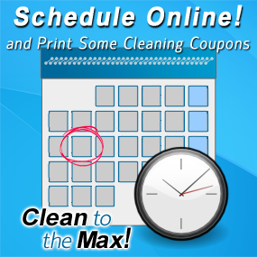 Schedule your carpet cleaning, call 586-556-9839